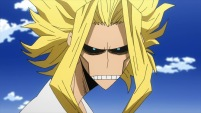 All Might True Form.jpg