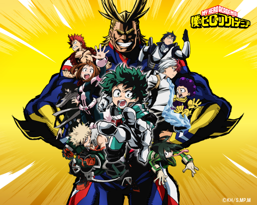 my hero academia cover.png